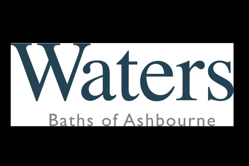Watersbaths1