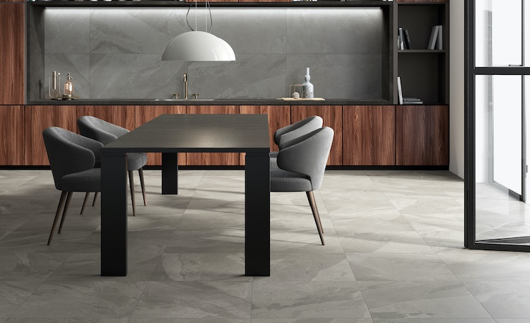 Brazilian Slate_elephant grey
