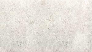Bathroom and tile clearance sale | Devon Tiles & Bathrooms