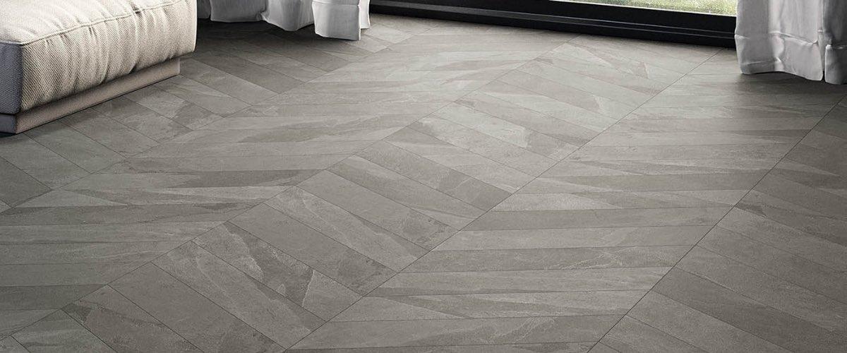 Slate effect tiles_Brazilian Slate